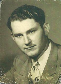 Wilber Mason picture