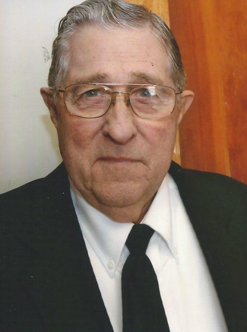 Chuck Farr 1