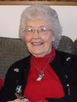 christmas at grandma bonnie's (2)