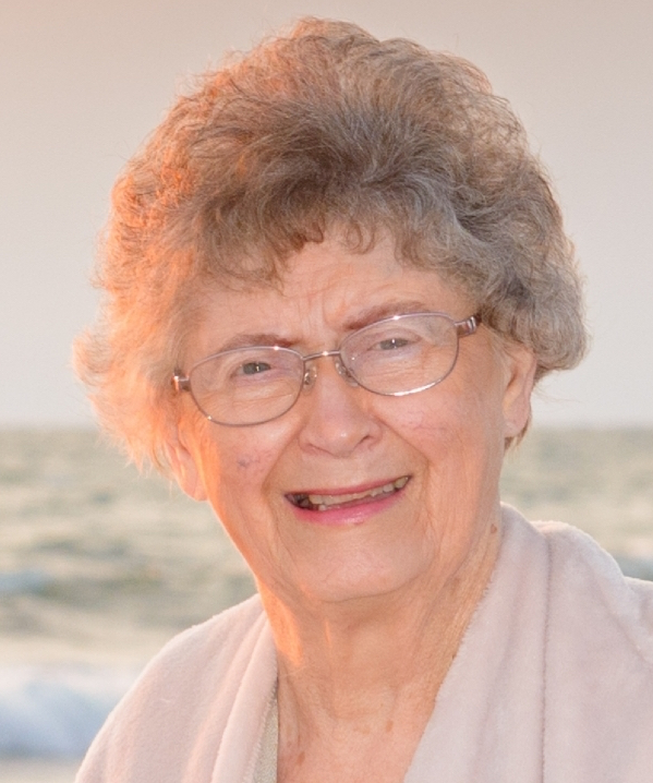 December 14, 2019 ~ Joyce Ann Perkins ~ in our care ...