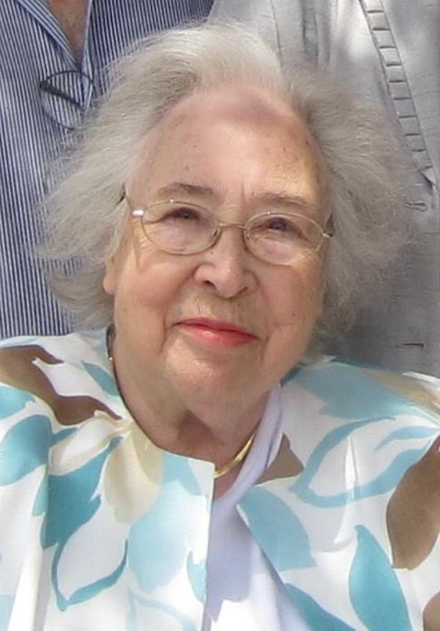 Kathleen Donovan.... in our care ~ June 13, 2020
