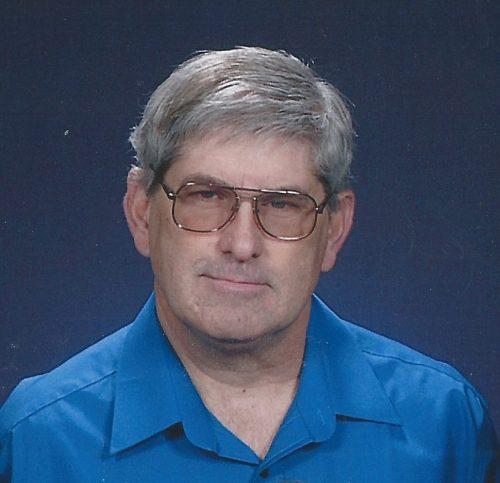 Donald Reid photo 1