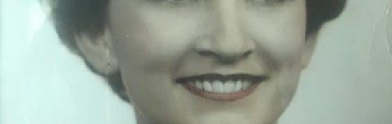 Erma Hurst