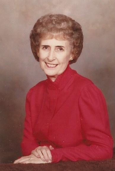 Helen Stewart photo