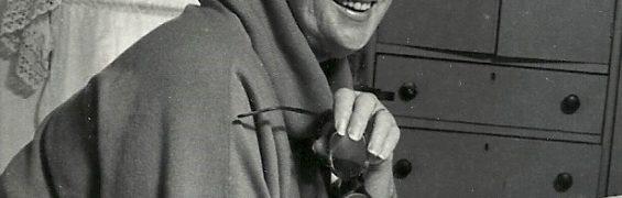 Carol I (Manker) Ellis cropped