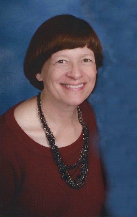 Donna Owen Photo