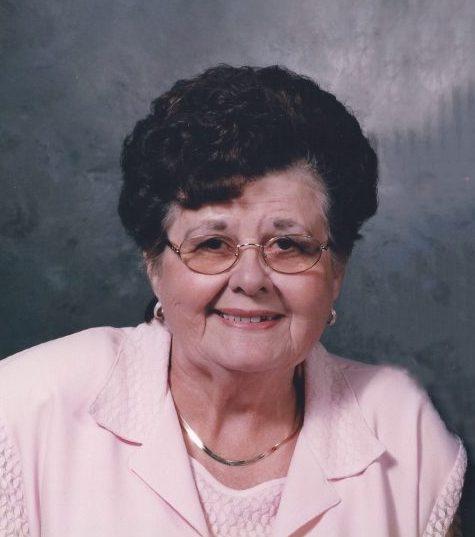Velma Downs ph0to