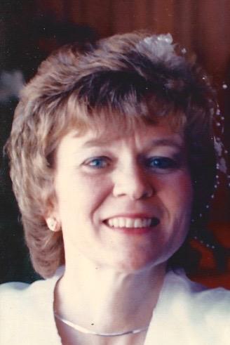 JoAnn Studer - 1